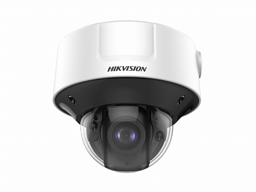 Hikvision DS-2CD5546G0-IZHSY (2.8-12 mm)