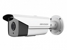 Hikvision DS-2CD2T22WD-I8 (6 mm)