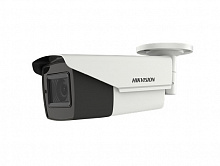 Hikvision DS-2CE19H8T-IT3ZF (2.7-13.5 mm)