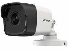 Hikvision DS-2CE16H5T-ITE (6 mm)