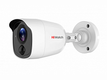 HiWatch DS-T510 (3.6 mm)