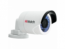 HiWatch DS-I120 (8 mm)
