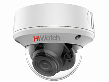 HiWatch DS-T208S (2.7-13.5 mm)