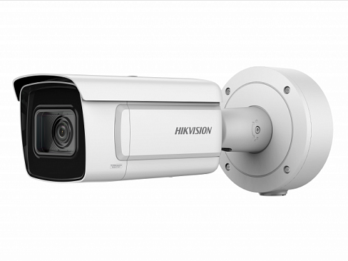 Hikvision DS-2CD5A46G0-IZ/UH (2.8-12 mm)