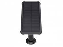 Ezviz CS-CMT-Solar Panel