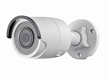 Hikvision DS-2CD2043G0-I (6 mm)