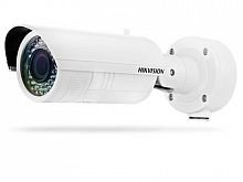 Hikvision DS-2CD8264FWD-EIS