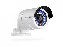 Hikvision DS-2CD2022WD-I (12 mm)