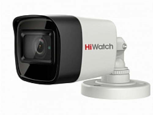 HiWatch DS-T800 (3.6 mm)