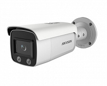 Hikvision DS-2CD2T27G1-L (4 mm)