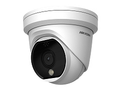 Hikvision DS-2TD1117-6/PA