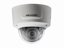 Hikvision DS-2CD2783G0-IZS