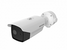 Hikvision DS-2TD2617B-6/PA