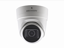 Hikvision DS-2CD3H45FWD-IZS (2.8-12 mm)