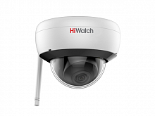 HiWatch DS-I252W (6 mm)