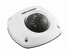 Hikvision AE-VC211T-IRS (6 mm)