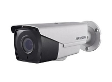 Hikvision DS-2CE16D8T-IT3Z (2.8-12 mm)
