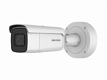 Hikvision DS-2CD3765FWD-IZS (2.8-12 mm)
