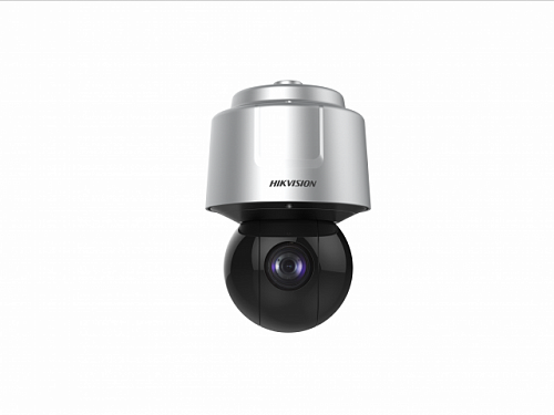 Hikvision DS-2DF6A825X-AEL(B)