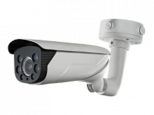 Hikvision DS-2CD4626FWD-IZHS (2.8-12 mm)