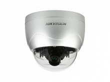 Hikvision DS-2CD792PF-E