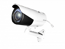 Hikvision DS-2CD3624FP-IZS