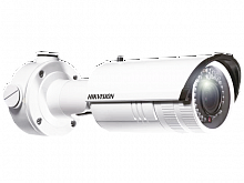 Hikvision DS-2CD3644FP-IZS (2.7-12 mm)