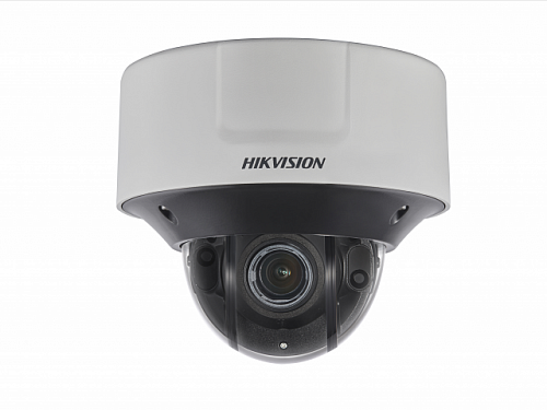 Hikvision DS-2CD7526G0-IZHS (2.8-12 mm)
