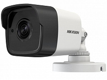 Hikvision DS-2CE16H5T-IT (3.6 mm)