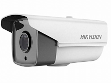Hikvision DS-2CD5A26FWD-IZSFC (8-32 mm)