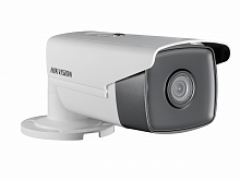 Hikvision DS-2CD2T43G0-I5 (8 mm)