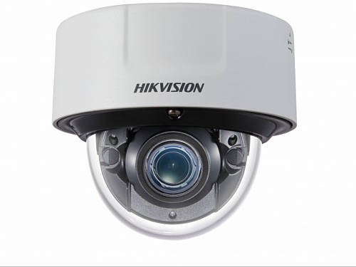 Hikvision DS-2CD5185G0-IZS (2.8-12 mm)