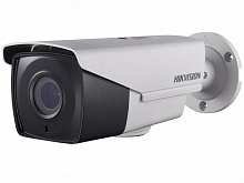 Hikvision DS-2CE16H5T-IT3Z (2.8-12 mm)
