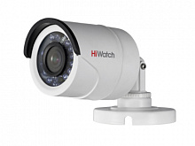 HiWatch DS-T200 (2.8 mm)