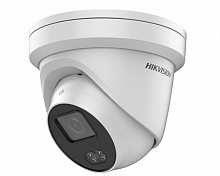 Hikvision DS-2CD2327G1-LU (6 mm)