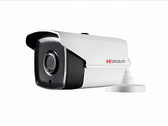 HiWatch DS-T200S (3.6 mm)