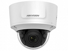 Hikvision DS-2CD3745FWD-IZS (2.8-12 mm)