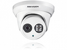 Hikvision DS-2CD2322WD-I (6 mm)