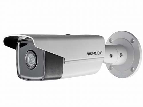 Hikvision DS-2CD2T83G0-I8 (8 mm)