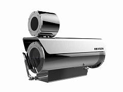Hikvision DS-2XE6422FWD-IZHRS (8-32 mm)