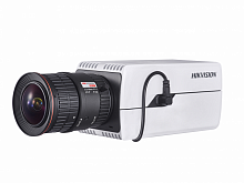 Hikvision DS-2CD7026G0