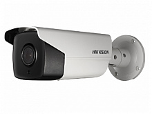 Hikvision DS-2CD4B26FWD-IZS (2.8-12 mm)
