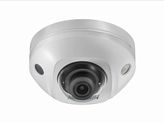 Hikvision DS-2CD2523G0-IS (4 mm)