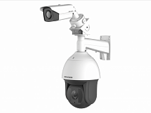 Hikvision DS-2TX3636-15A