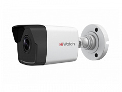 HiWatch DS-I200 (6 mm)