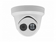 Hikvision DS-2CD2385FWD-I (4 mm)