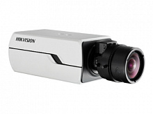 Hikvision DS-2CD4026FWD/E-HIRA