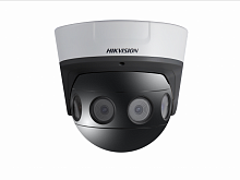 Hikvision DS-2CD6984G0-HIS (4mm х4)