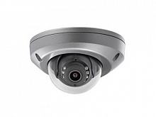 Hikvision DS-2CD6520DT-I (2.8 mm)