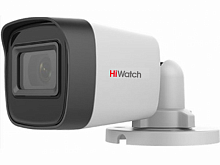 HiWatch DS-T500(C) (2.4 mm)